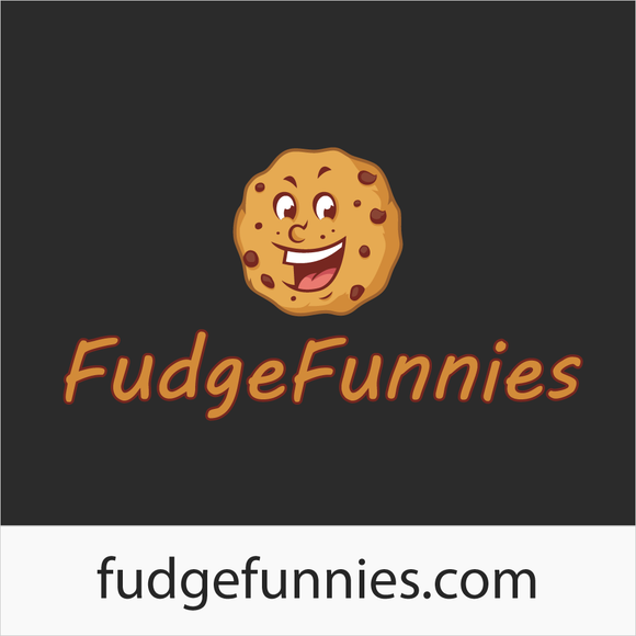 fudgefunnies.com