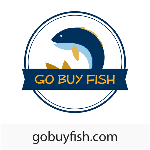 gobuyfish.com