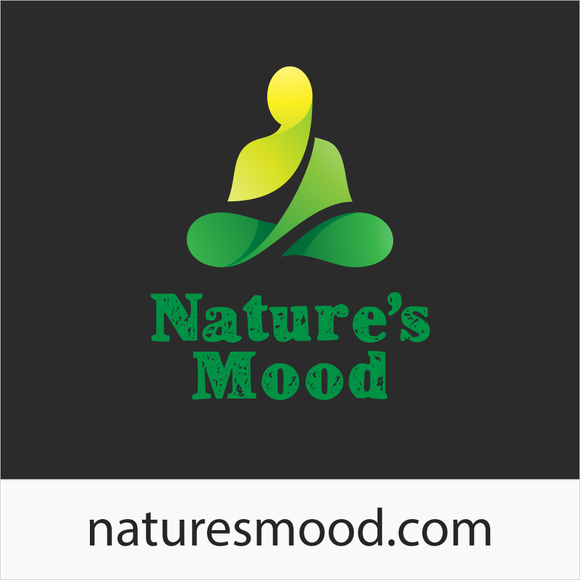 naturesmood.com