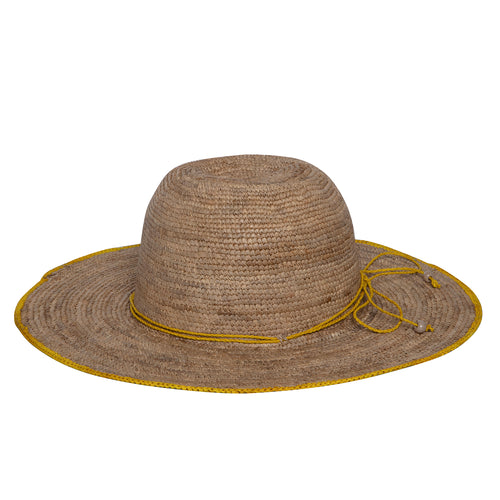 DESIRE HAT TEA YELLOW.jpg
