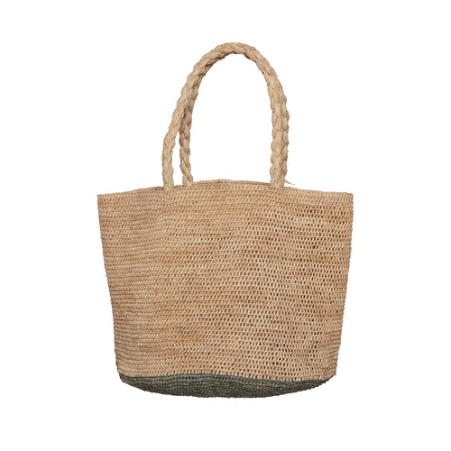 JACOTTE BAG LIGHT GREY.jpg