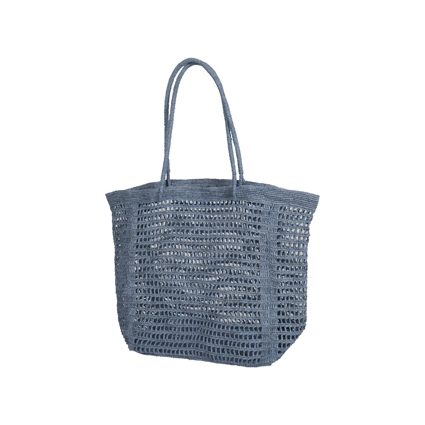 HIT BAG LIGHT GREY.jpg