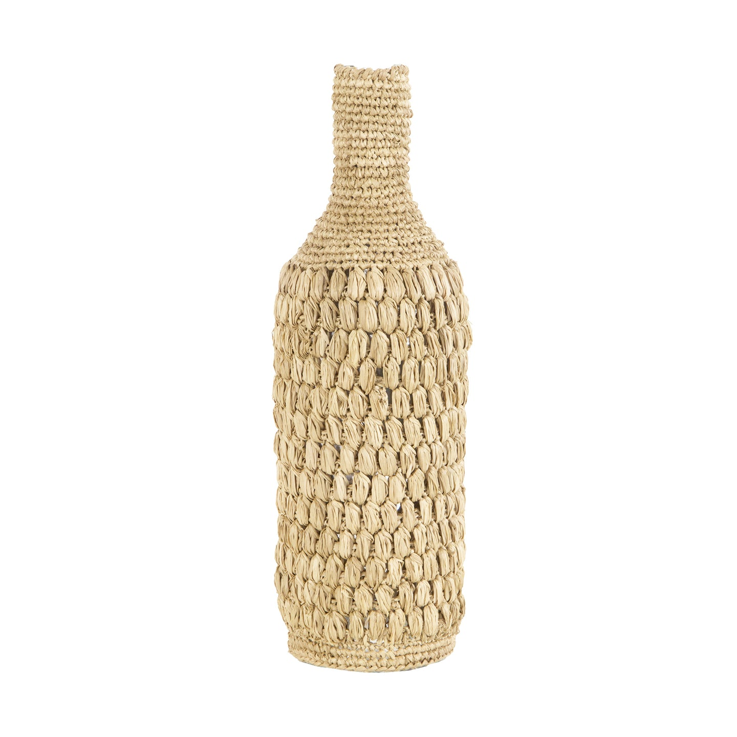 BOTTLE COVER IRENE STICH NATURAL.jpg