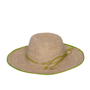 DESIRE HAT NATURAL GREEN.jpg