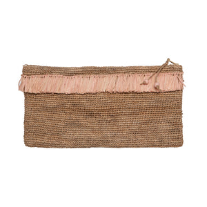 JOANA CLUTCH LIGHT PINK.jpg