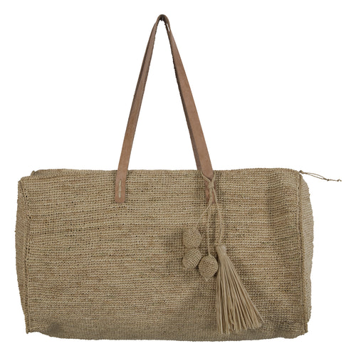 IVI BAG NATURAL.jpg