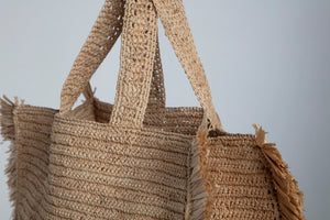 June Bag Natural details.jpg