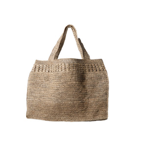 Sac ESTELLE M Bag