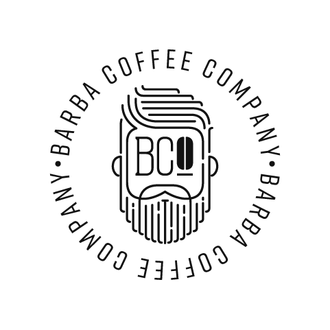 Barba Coffee Co.