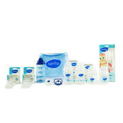 Kit Premium Family (C/super ancho de 6-12 meses)
