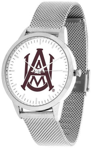 Alabama A&M Bulldogs - Mesh Statement Watch - SuntimeDirect