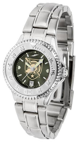 Army Black Knights - Ladies' Competitor Watch - SuntimeDirect