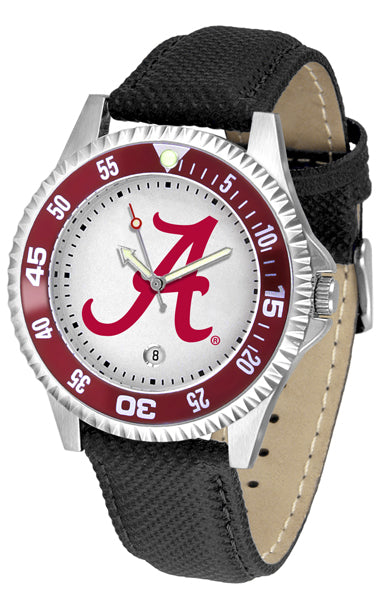 Alabama Crimson Tide - Competitor - SuntimeDirect
