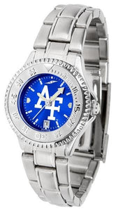 Air Force Falcons - Ladies' Competitor Watch - SuntimeDirect