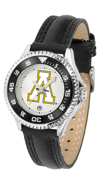 Appalachian State Mountaineers - Competitor Ladies - SuntimeDirect