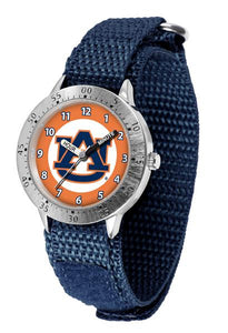 Auburn Tigers - TAILGATER - SuntimeDirect