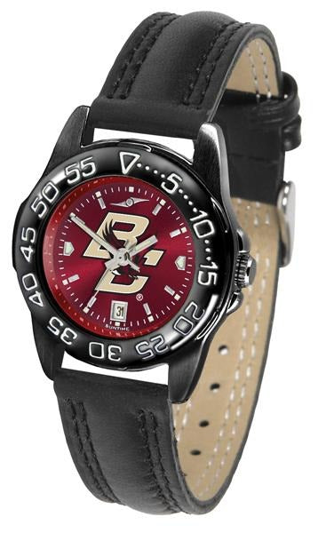 Boston College Eagles - Ladies Fantom Bandit AnoChrome - SuntimeDirect