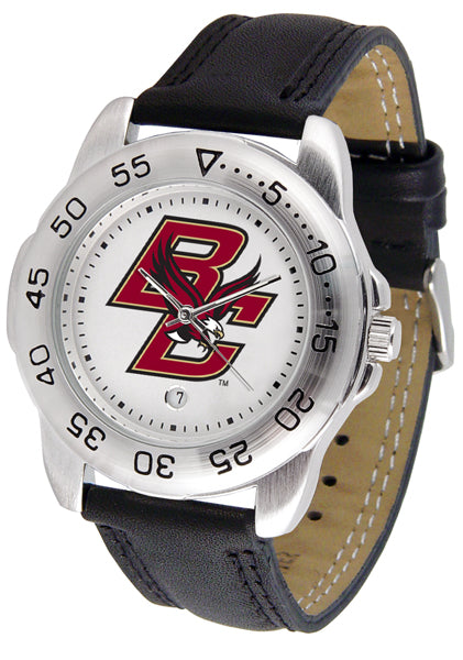 Boston College Eagles - Sport - SuntimeDirect