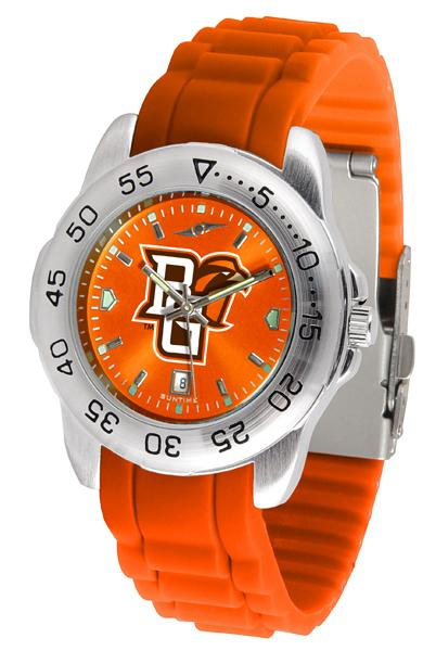 Bowling Green Falcons - Sport AC AnoChrome - SuntimeDirect