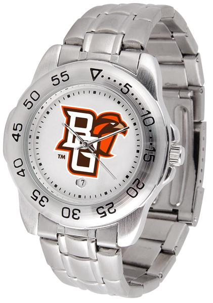 Bowling Green Falcons - Sport Steel - SuntimeDirect