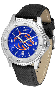 Boise State Broncos - Competitor AnoChrome - SuntimeDirect