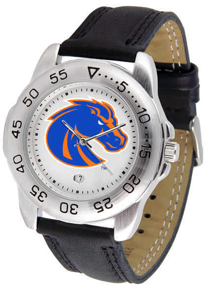 Boise State Broncos - Sport - SuntimeDirect
