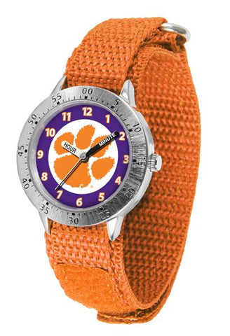 Clemson Tigers - TAILGATER - SuntimeDirect