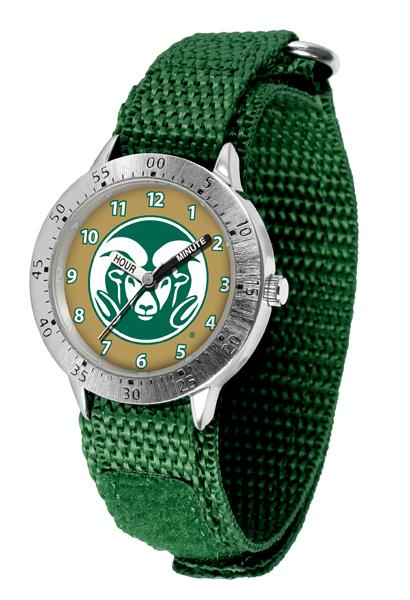 Colorado State Rams - TAILGATER - SuntimeDirect