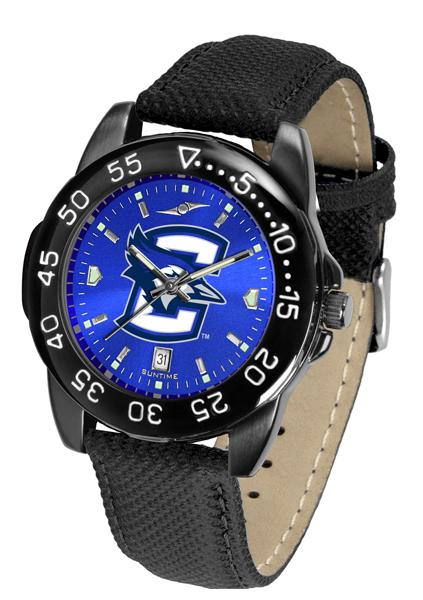 Creighton University Bluejays - Fantom Bandit AnoChrome - SuntimeDirect