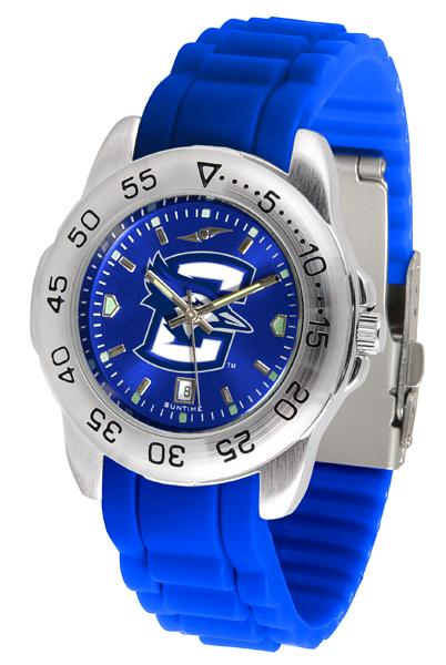 Creighton University Bluejays - Sport AC AnoChrome - SuntimeDirect