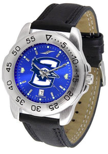 Creighton University Bluejays - Sport AnoChrome - SuntimeDirect