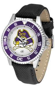 East Carolina Pirates - Competitor - SuntimeDirect