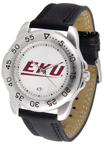 Eastern Kentucky Colonels - Sport - SuntimeDirect