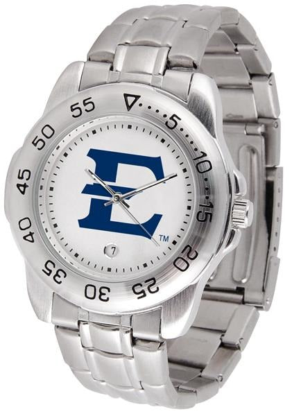 East Tennessee State Buccaneers - Sport Steel - SuntimeDirect