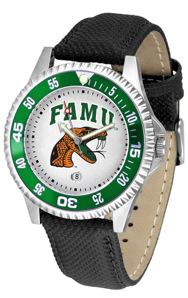 Florida A&M Rattlers - Competitor - SuntimeDirect