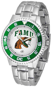 Florida A&M Rattlers - Competitor Steel - SuntimeDirect