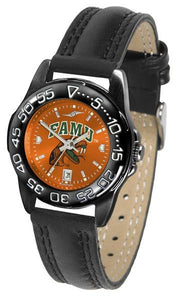 Florida A&M Rattlers - Ladies Fantom Bandit AnoChrome - SuntimeDirect