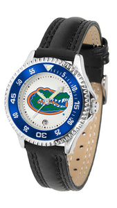 Florida Gators - Competitor Ladies - SuntimeDirect