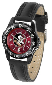 Florida State Seminoles - Ladies Fantom Bandit AnoChrome - SuntimeDirect