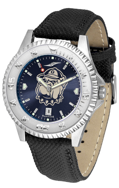 Georgetown Hoyas - Competitor AnoChrome - SuntimeDirect