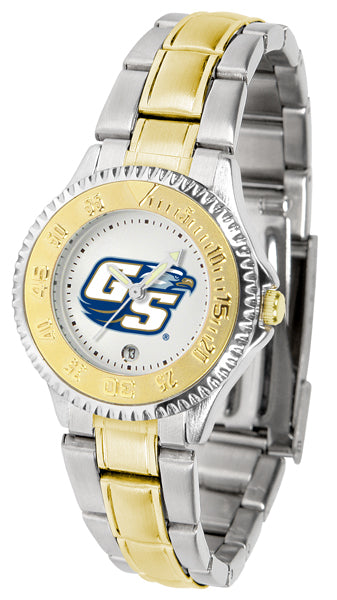 Georgia Southern Eagles - Competitor Ladies Two - Tone - SuntimeDirect