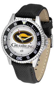 Grambling State University Tigers - Competitor - SuntimeDirect