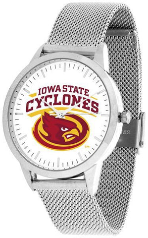 Iowa State Cyclones - Mesh Statement Watch - SuntimeDirect