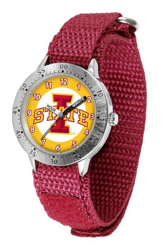 Iowa State Cyclones - TAILGATER - SuntimeDirect