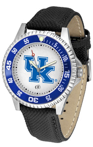 Kentucky Wildcats - Competitor - SuntimeDirect