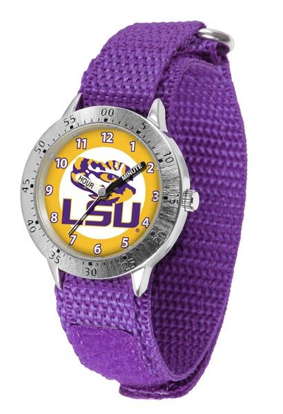 LSU Tigers - TAILGATER - SuntimeDirect