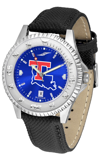 Louisiana Tech Bulldogs - Competitor AnoChrome - SuntimeDirect