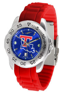 Louisiana Tech Bulldogs - Sport AC AnoChrome - SuntimeDirect