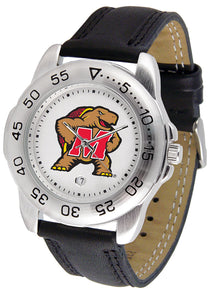 Maryland Terrapins - Sport - SuntimeDirect