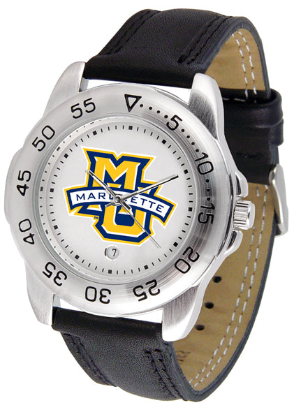 Marquette Golden Eagles - Sport - SuntimeDirect